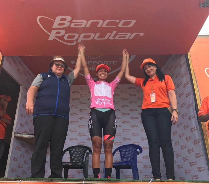 Victorias UCI Colombianas - 2017 - Página 3 Blanca10