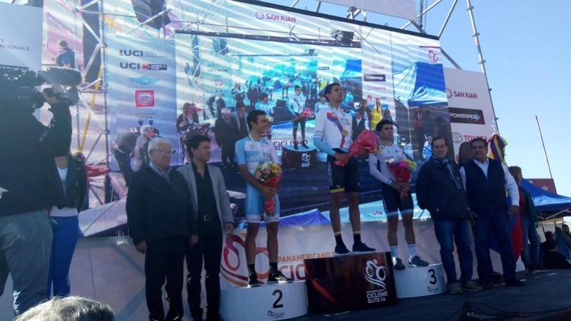 TourofSlovenia - Victorias UCI Colombianas - 2018 Dcstw_10