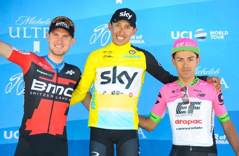 Victorias UCI Colombianas - 2018 - Página 2 Ddl7si10