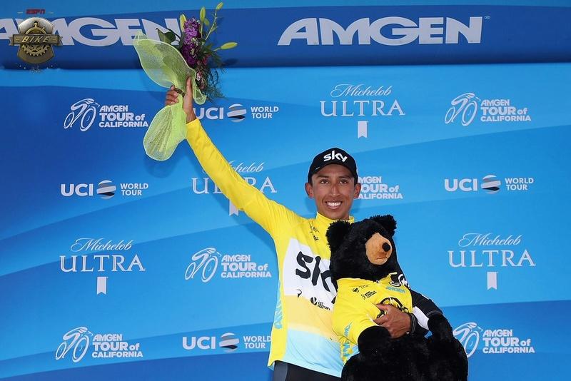 Victorias UCI Colombianas - 2018 - Página 2 Ddlpdi10