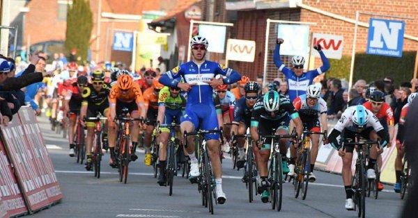 TourofSlovenia - Victorias UCI Colombianas - 2018 Hodeg_11
