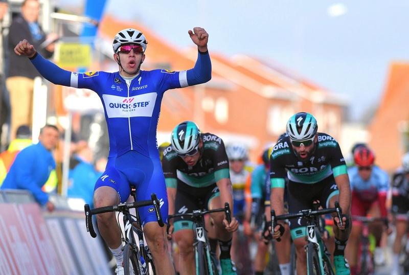 TourofSlovenia - Victorias UCI Colombianas - 2018 Hodeg_13