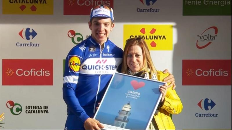 TourofSlovenia - Victorias UCI Colombianas - 2018 Hodeg_14