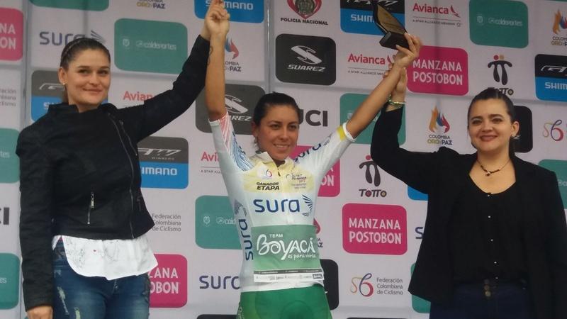 Victorias UCI Colombianas - 2017 - Página 4 Img_2011