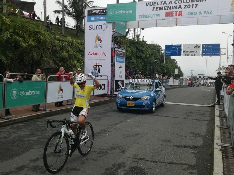 Victorias UCI Colombianas - 2017 - Página 4 Img_2013