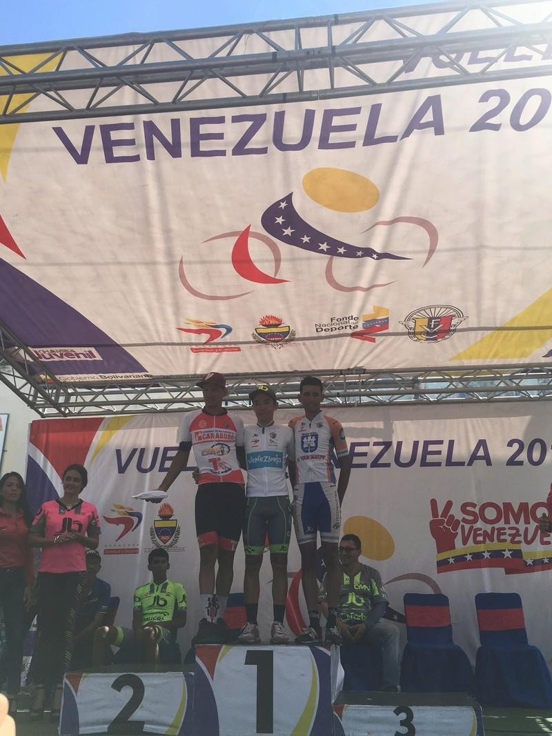 Victorias UCI Colombianas - 2017 - Página 4 Img_2015
