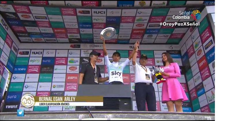 Campeones de Jovenes UCI 2018 Jovene10