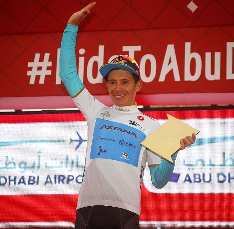 Campeones de Jovenes UCI 2018 Lopez_11