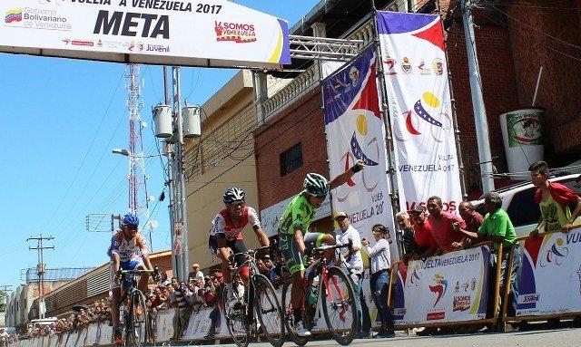 Victorias UCI Colombianas - 2017 - Página 4 Mateus10