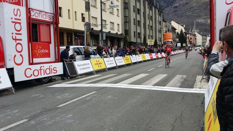Victorias UCI Colombianas - 2018 Pantan11