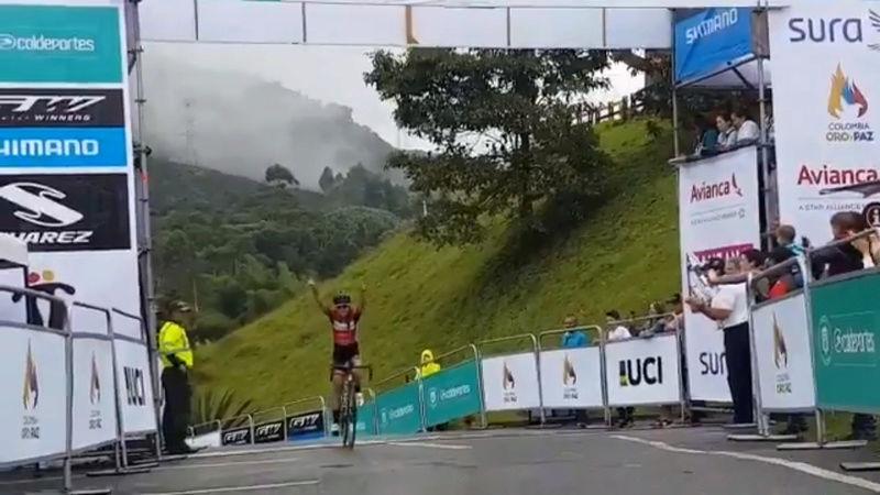 Victorias UCI Colombianas - 2017 - Página 4 Patino11