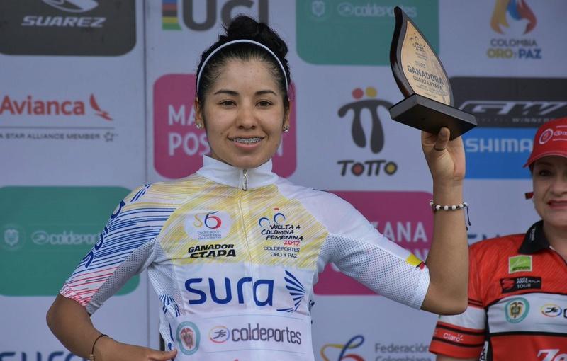Victorias UCI Colombianas - 2017 - Página 4 Patino12