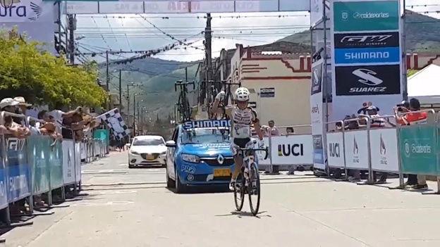 Victorias UCI Colombianas - 2017 - Página 4 Sanabr11