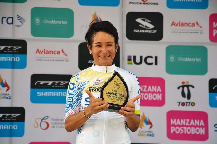 Victorias UCI Colombianas - 2017 - Página 4 Sanabr12