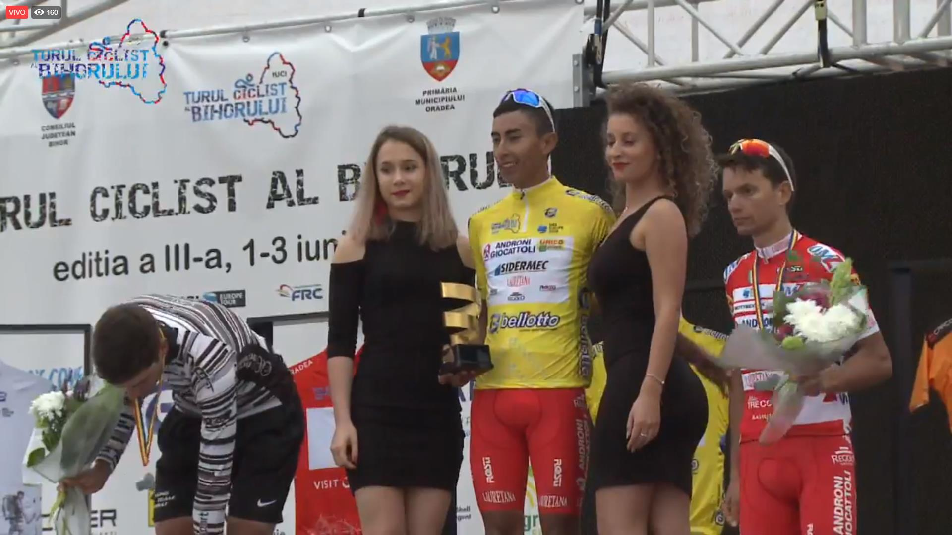 Victorias UCI Colombianas - 2018 - Página 2 Sosa_c10