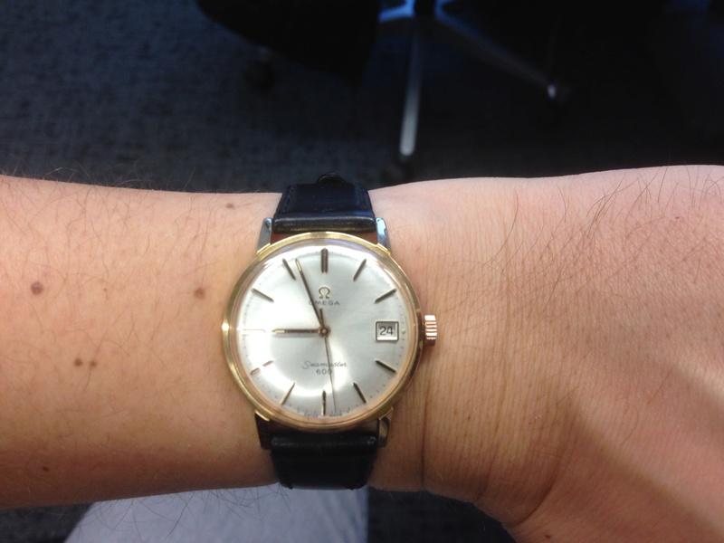 La montre du vendredi 24 novembre 2017 Img_5510