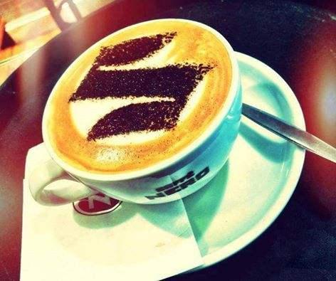 Καφές μελών Αττικής - Σελίδα 7 1zlvvd10