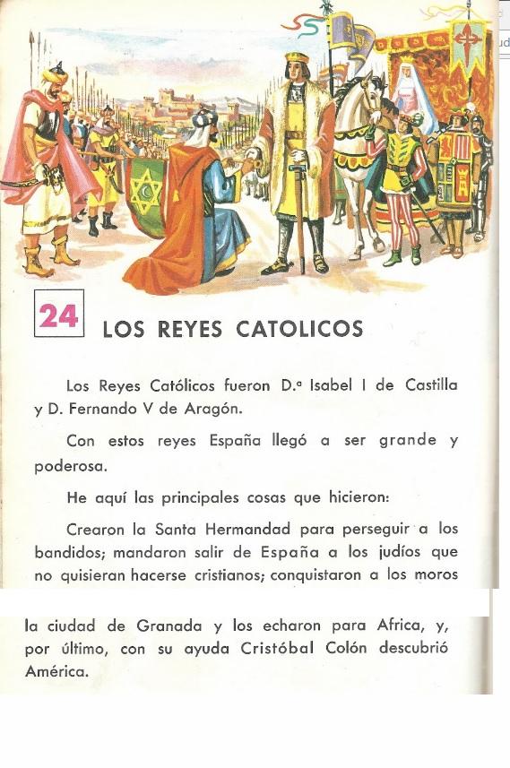 Real a nombre de los RRCC ceca de Segovia. Sin_ty13