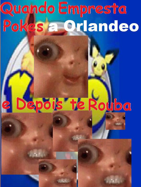 [Roubo] Orlandeo Aaaa11