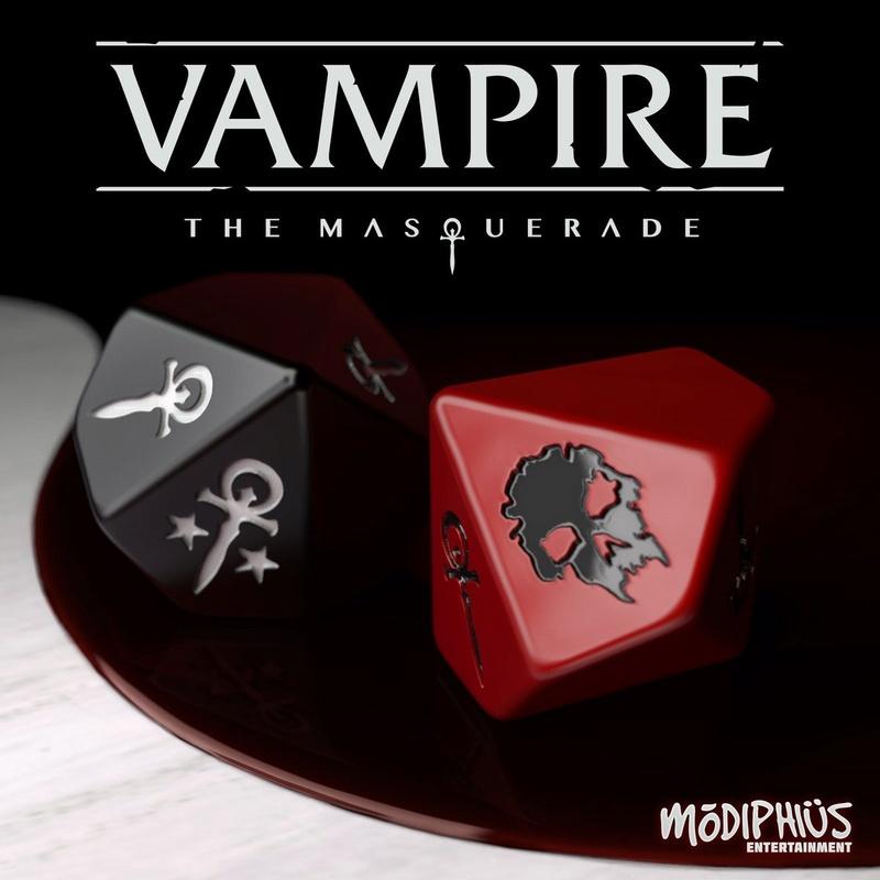Vampiro La Mascarada 5ª edición - Página 5 Db4fu110