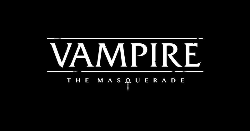 Vampiro La Mascarada 5ª edición - Página 5 Drlunp10