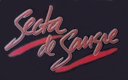 Secta de Sangre (Serie TV) Secta_10