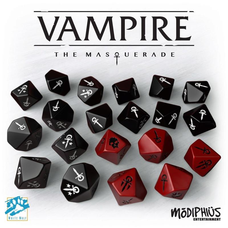 Vampiro La Mascarada 5ª edición - Página 5 V5_off10