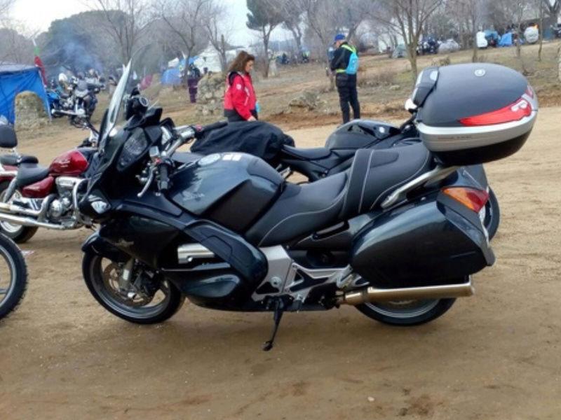 Marquez tapiceria de la moto Img_4819