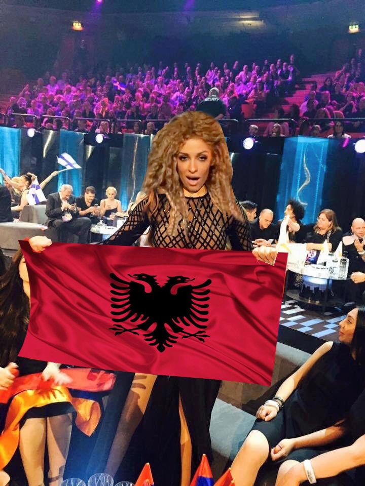 Κύπρος 2018 (επέλεξε τραγούδι) - Σελίδα 6 Albent10