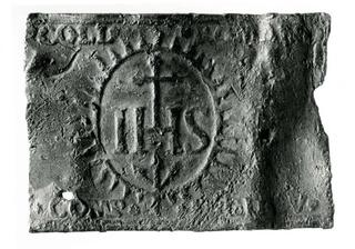 identificar medalla An011610