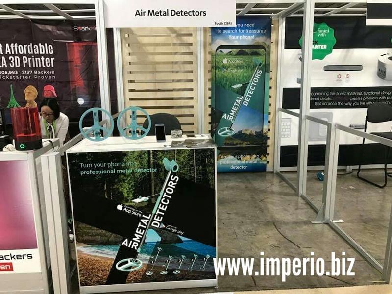 Нов безжичен металотърсач AIR METAL DETECTORS Img_2034