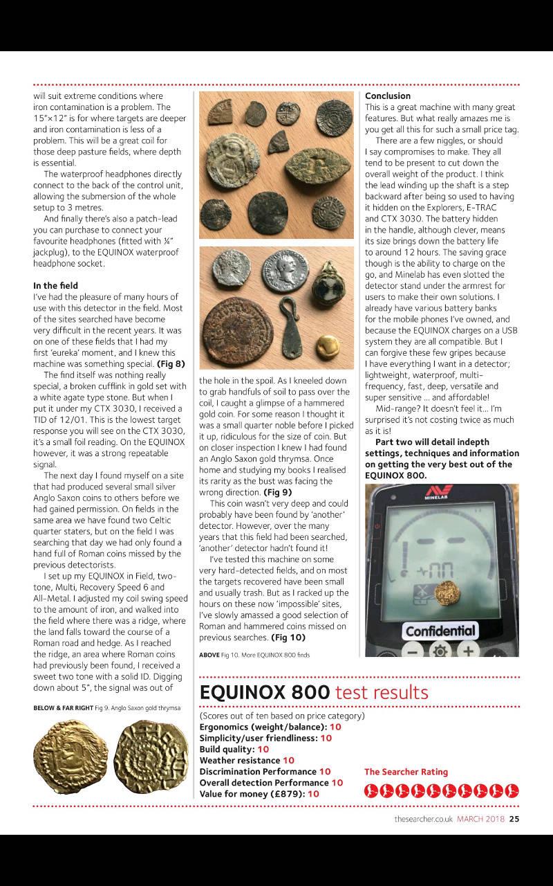 Металотърсач Minelab Equinox - Page 5 Screen17