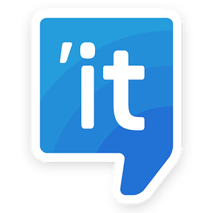 Topic'it - Бъдете с форум Империо на мобилното си устройство, бързо, лесно и удобно Unname11