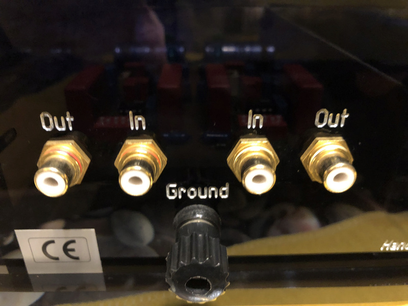 Vendo previo de Phono ASR mini Basis Img_5415