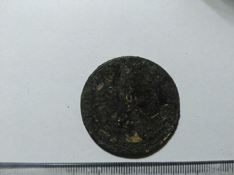 8 reales 1797. Carlos IV. Mejico Whatsa21