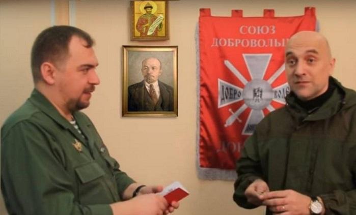 Монархия спасет Россию - Страница 2 Eaeaz10