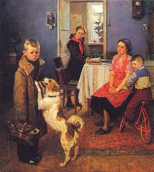 Советское всегда вторично: краденая Кавказская пленница Eia_a10