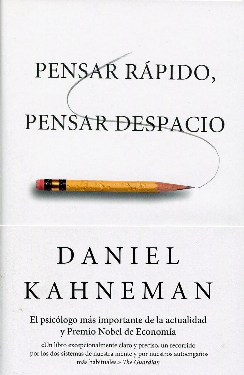 Que libro estás leyendo? - Página 24 _visd_10