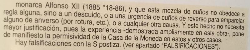 5 pesetas 1888 MSM 5f9bf010