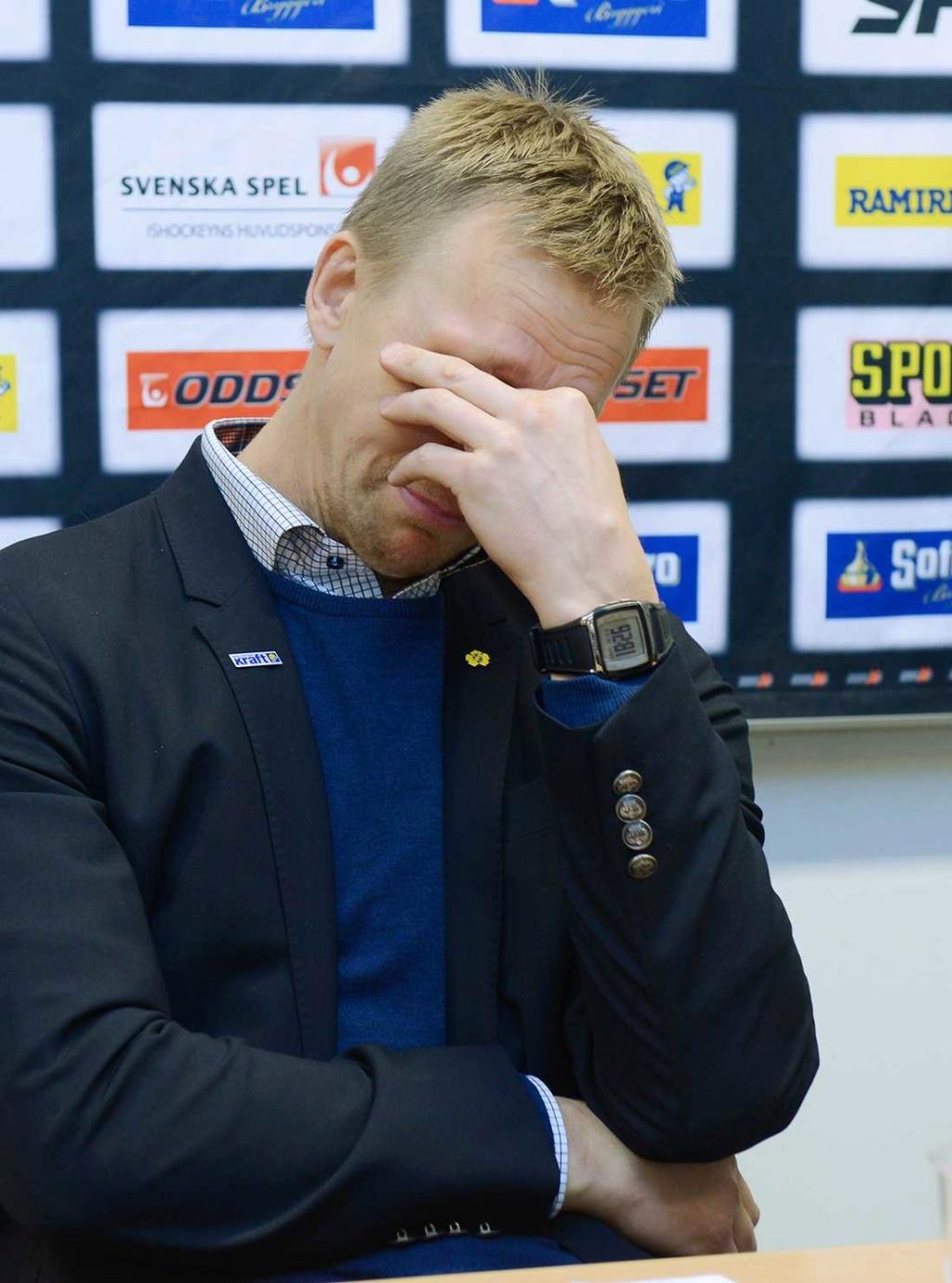 2019-09-26, SHL-match 5, Luleå - Linköping - Sida 3 96840d10