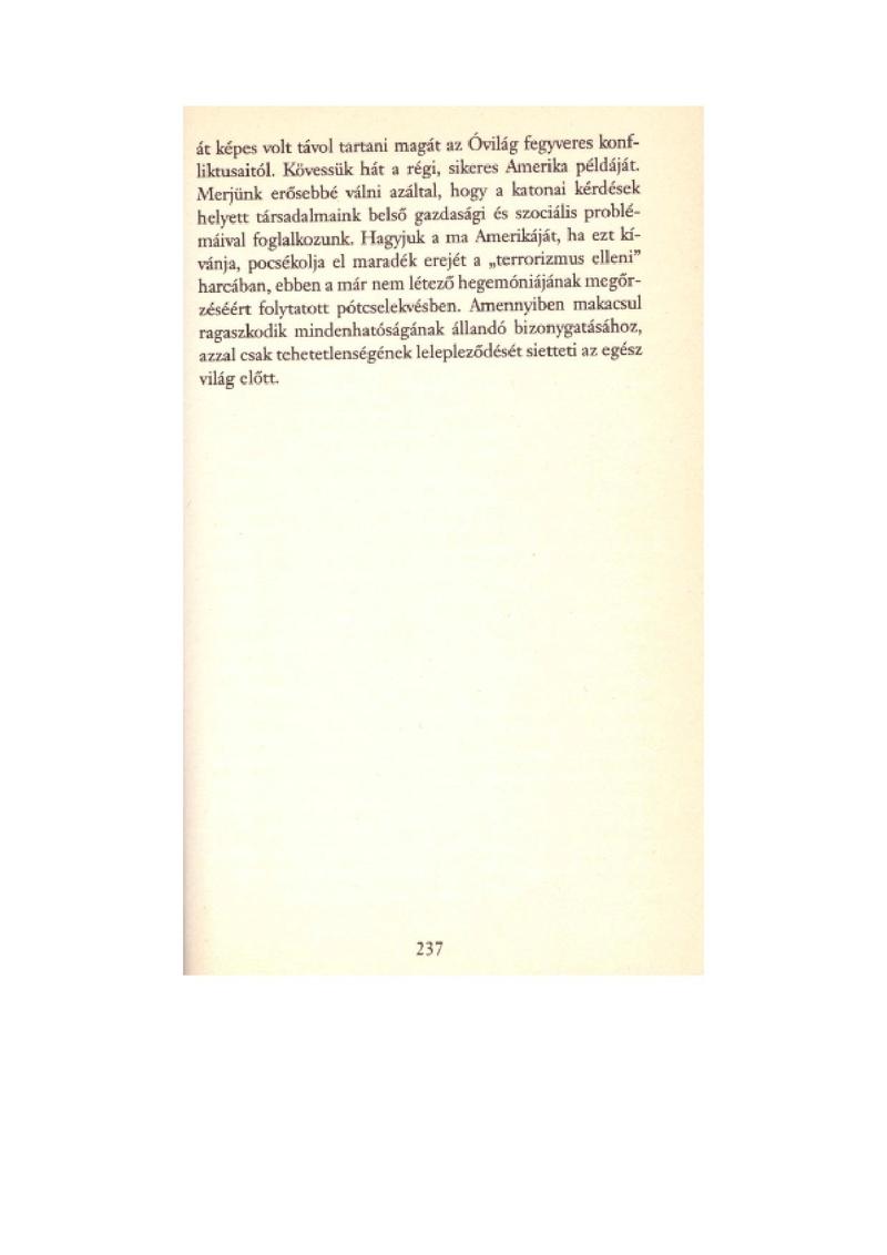 [BIZTPOL] Stratégiai Stúdió Vygjyy23
