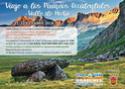 Viaje al Pirineo Occidental .Valle de Hecho Obaren10