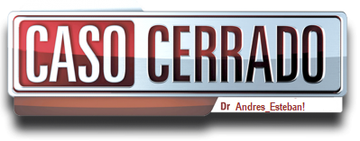 [CENSO AIC] Censo / 4. RM vs TOT / 5. Junior vs IDM / FCB vs NAP [CASO #3] Logo-c11