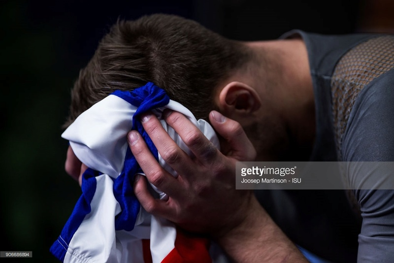 Франция земная - Страница 9 90668610