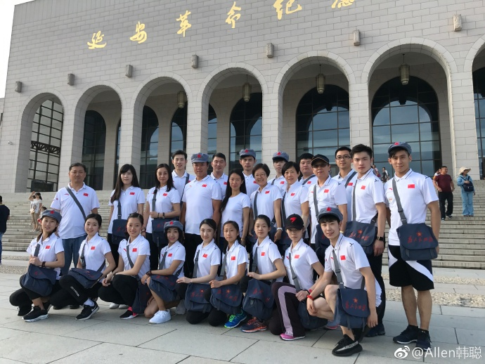Китай: единым форматом - Страница 47 Yaeze_10