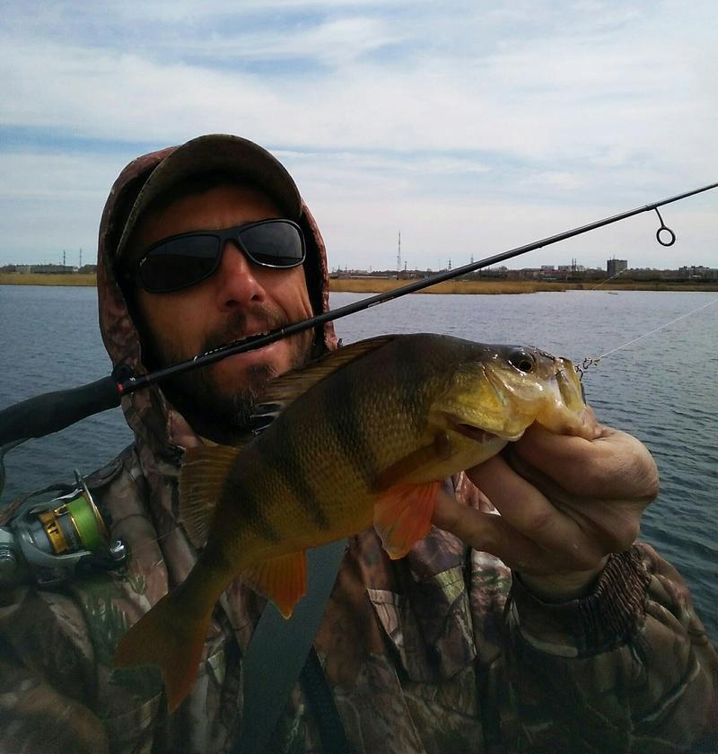 Отчёты о рыбалках - Страница 32 Img_2023