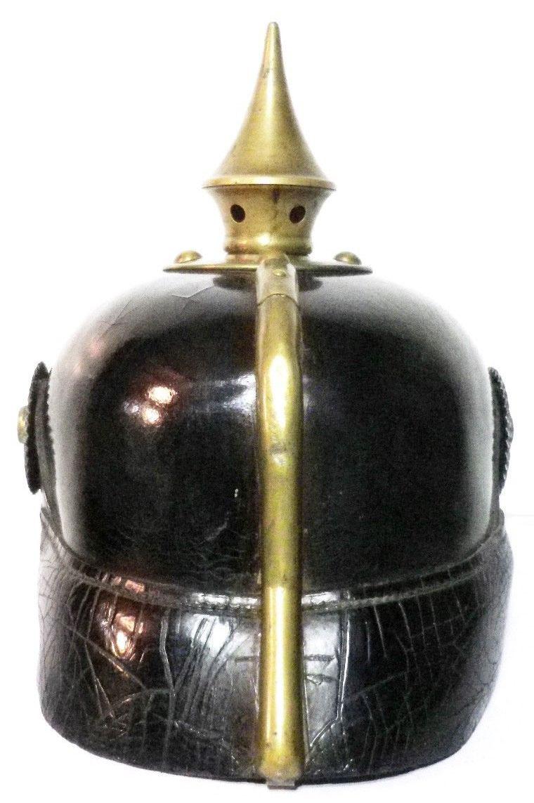 Casque prussien 1895 S-l16011