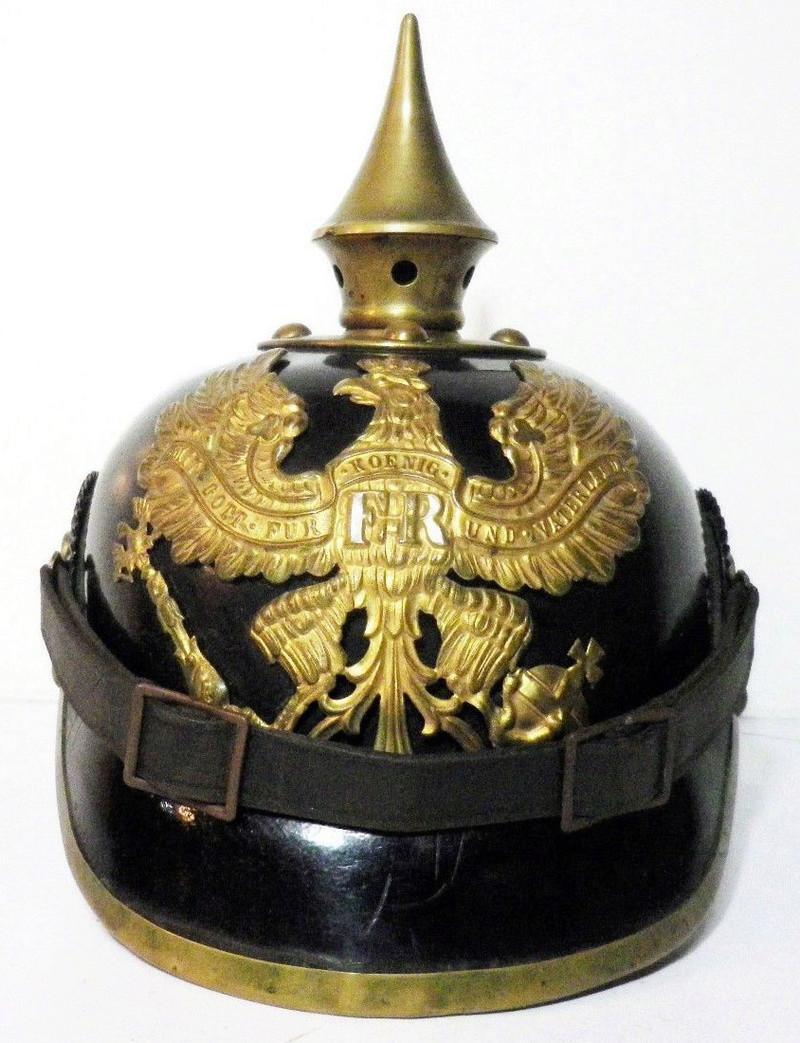 Casque prussien 1895 S-l16013