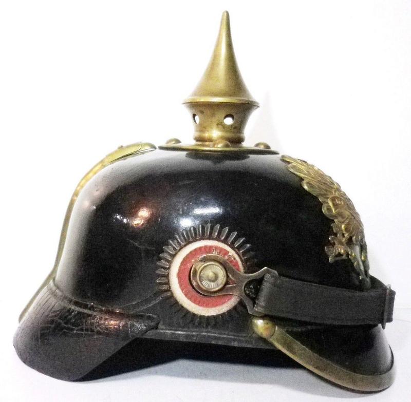 Casque prussien 1895 S-l16015