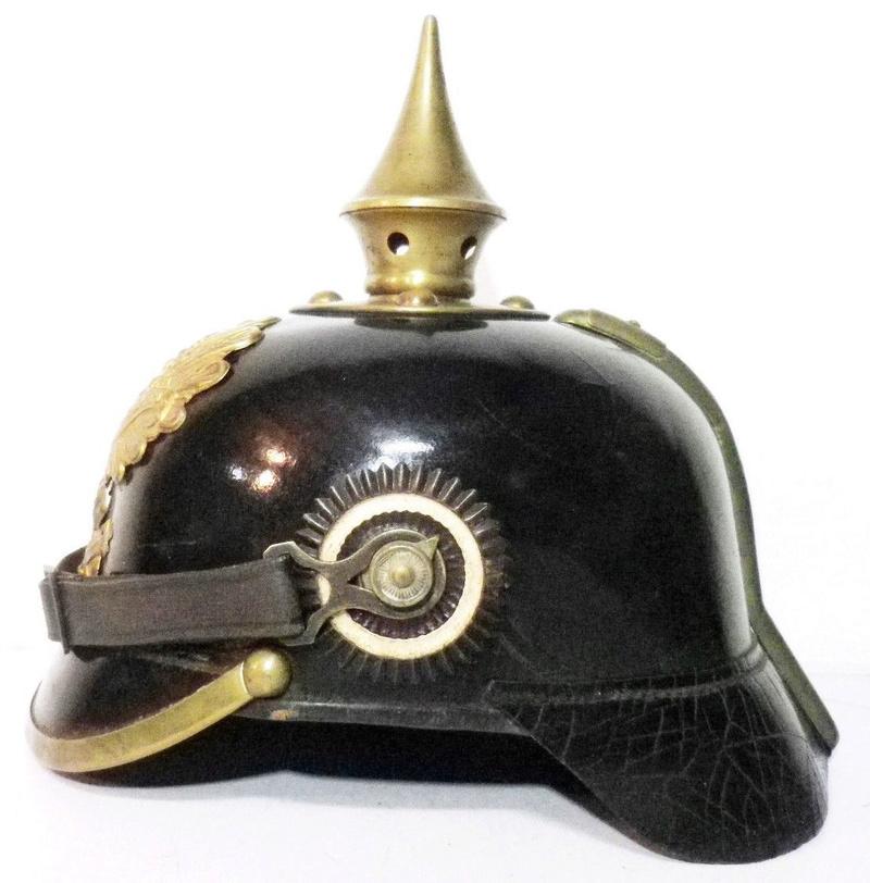 Casque prussien 1895 S-l16016